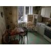 трехкомнатная уютная квартира,   Станкострой,   Днепровская (Днепропетровск