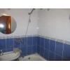трехкомнатная уютная квартира,  в престижном районе,  Нади Курченко