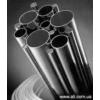 Трубы горячекатаные толстостенные по ГОСТу 8732-78