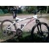 Украден велосипед