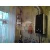 Уникальное предложение!  1-комнатная кв-ра,  престижный район,  Нади Курченко,  рядом ОШ №3