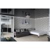 Уникальное предложение!  1-комнатная уютная кв-ра,  Соцгород,  Дворцовая,  +коммун. пл