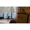 Уникальное предложение!  1-но комнатная уютная кв-ра,  Соцгород,  Дворцовая,  высок. цоколь