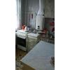 Уникальное предложение!  2-х комн.  прекрасная квартира,  Даманский,  рядом Крытый рынок