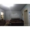 Уникальное предложение!  2-х комнатная чистая квартира,  Соцгород,  все рядом