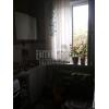 Уникальное предложение!  2-х комнатная чудесная кв-ра,  Соцгород,  все рядом