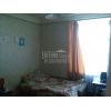 Уникальное предложение!  2-х комнатная прекрасная квартира,  п-кт.  Мира,  высокий цоколь