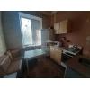 Уникальное предложение!  2-х комнатная просторная кв-ра,  Соцгород,  все рядом,  с мебелью,  +к. п.  50/50 с хозяйкой