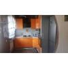 Уникальное предложение!  2-х комнатная шикарная квартира,  Соцгород,  пер.  Интерната,  рядом возле веного огня,  с евроремонтом