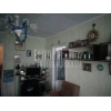 Уникальное предложение!  2-х комнатная светлая квартира,  Соцгород,  бул.