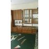 Уникальное предложение!  2-х комнатная светлая квартира,  Ясногорка,  Уссу