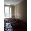 Уникальное предложение!  2-х комнатная уютная кв-ра,  Соцгород