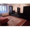 Уникальное предложение!  2-к теплая кв-ра,  в престижном районе,  Парковая,  в отл. состоянии,  с мебелью,  +коммун.  платежи