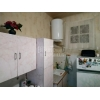 Уникальное предложение!  2-комн.  квартира,  в самом центре,  п.  Мира,  с мебелью,  +коммун. пл+. (1700отопление)