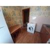 Уникальное предложение!  2-комн.  уютная квартира,  центр,  рядом ЦУМ,  в отл. состоянии,  с мебелью,  +коммун.  платежи