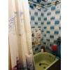 Уникальное предложение!  2-комнатная чудесная кв-ра,  Соцгород,  Дворцовая,  рядом дом связи,  встр. кухня