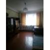 Уникальное предложение!  2-комнатная квартира,  Даманский,  Парковая