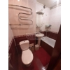 Уникальное предложение!  2-комнатная квартира,  Нади Курченко,  в отл. состоянии,  с мебелью,  +свет и вода