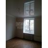 Уникальное предложение!  2-комнатная квартира,  Соцгород,  Марата,  в отл. состоянии