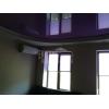 Уникальное предложение!  3-х комнатная хорошая квартира,  Соцгород,  все рядом,  в отл. состоянии