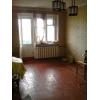 Уникальное предложение!  3-х комнатная квартира,  Соцгород,  Дворцовая