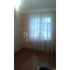 Уникальное предложение!  3-х комнатная шикарная кв-ра,  Соцгород,  Мудрого Ярослава (19 Партсъезда) ,  рядом Дом торговли