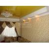 Уникальное предложение!  3-к теплая квартира,  престижный район,  все рядом,  шикарный ремонт,  быт. техника,  встр. кухня