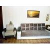 Уникальное предложение!  3-комнатная хорошая квартира,  центр,  все рядом,  в отл. состоянии,  с мебелью,  +коммун. пл. (личный