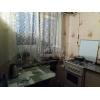 Уникальное предложение!  3-комнатная шикарная квартира,  Соцгород,  Мудрого Ярослава (19 Партсъезда) ,  заходи и живи