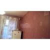 Уникальное предложение!  3-комнатная теплая квартира,  Соцгород,  Академическая (Шкадинова) ,  транспорт рядом