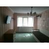 Уникальное предложение!  3-комнатная уютная квартира,  Даманский,  Юбилейная,  транспорт рядом,  в отл. состоянии,  с мебелью,