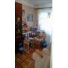 Уникальное предложение!  3-комнатная уютная квартира,  Соцгород,  все рядом,  сов. состояние