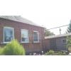 Уникальное предложение!  дом 6х11,  5сот. ,  Новый Свет,  дом с газом