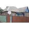 Уникальное предложение!  дом 7х14,  8сот. ,  Ясногорка,  вода,  дом газифицирован,  ванна в доме