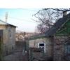 Уникальное предложение!  дом 7х8,  7сот. ,  Ясногорка,  вода во дв. ,  колодец,  газ,  новая крыша,  жилой флигель 24м2