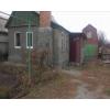 Уникальное предложение!  дом 8х7,  10сот. ,  Артемовский,  со всеми удобствами,  есть колодец,  дом с газом,  рядом река,  луг