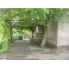 Уникальное предложение!  дом 9х10,  30сот. ,  все удобства,  дом газифицирован,  2 гаража,  выделен участок под бизнес (с проект