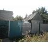 Уникальное предложение!  дом 9х9,  9сот. ,  Артемовский,  колодец,  вода,  все удобства,  дом с газом