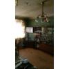 Уникальное предложение!  двухкомнатная шикарная квартира,  Ст. город,  Школьная,  под ремонт