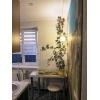 Уникальное предложение!  двухкомнатная светлая кв-ра,  Соцгород,  Стуса Василия (Социалистическая) ,  рядом кафе « Молодеж