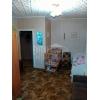 Уникальное предложение!  однокомнатная уютная квартира,  Соцгород,  Стуса Василия (Социалистическая) ,  рядом ЦУМ