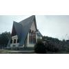 Уникальное предложение!  прекрасный дом 10х12,  92сот. , Краснолиманский р-н,  с. Диброво,  со всеми удобствами,  хорошая скважи
