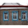 Уникальное предложение!  прекрасный дом 6х8,  15сот. ,  Беленькая,  во дворе колодец,  дом газифицирован