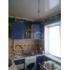 Уникальное предложение!  трехкомнатная чистая квартира,  Даманский,  Нади Курченко,  в отл. состоянии,  с мебелью,  +счетчики (о
