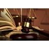 Услуги юриста (адвоката)  в Донецкой области