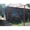уютный дом 10х7,  9сот. ,  Красногорка,  дом газифицирован