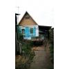 уютный дом 12х7,  5сот. ,  есть колодец,  дом газифицирован,  ванна в доме