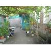 уютный дом 6х15,  6сот. ,  Беленькая,  колодец,  со всеми удобствами,  вода,  газ