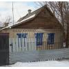 уютный дом 7х12,  13сот. ,  Беленькая,  во дворе колодец,  дом газифицирован
