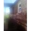 уютный дом 7х7,  13сот. ,  во дворе колодец,  все удобства